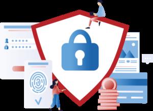 ciberseguridad-protege tu identidad digital