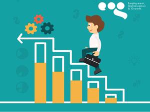 10 consejos para aumentar la productividad en mlm