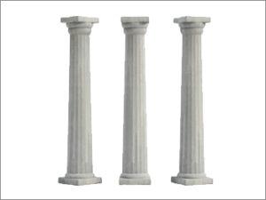 3 pilares básicos del marketing relacional