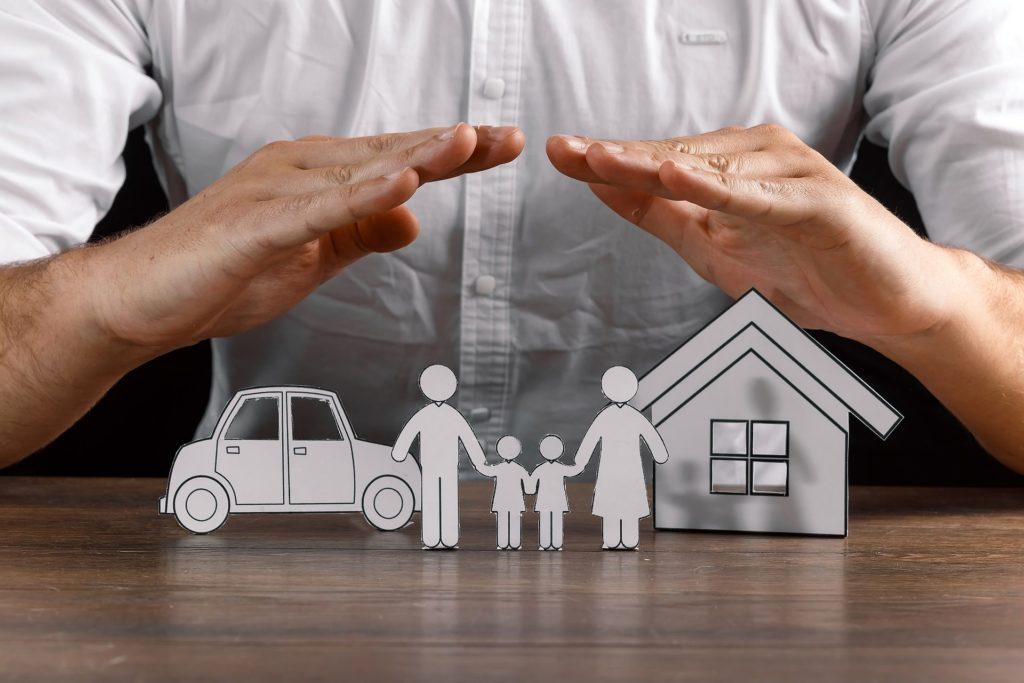bibe-seguros-coches-moto-hogar-vida-decesos