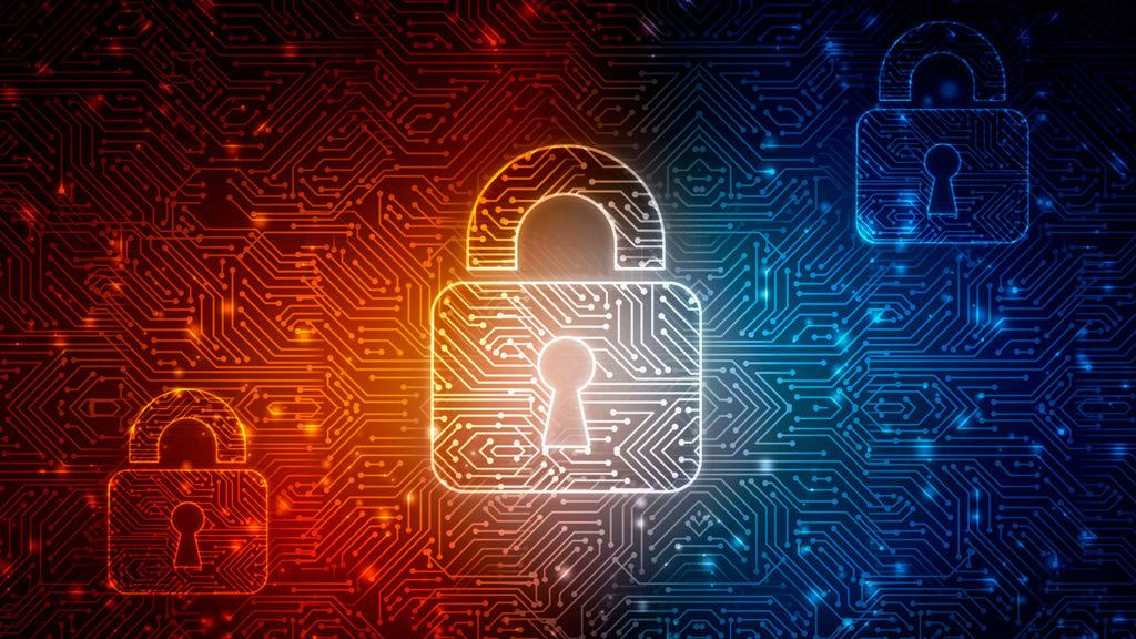 ciberseguridad protege tu identidad digital