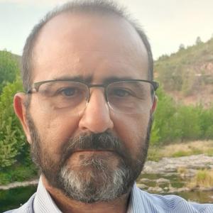 Paco Martínez-Empresario independiente