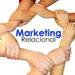 Qué es el marketing relacional y como puede ayudar a tu negocio.