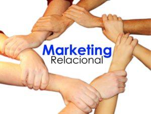 que es el marketing relacional-estrategias