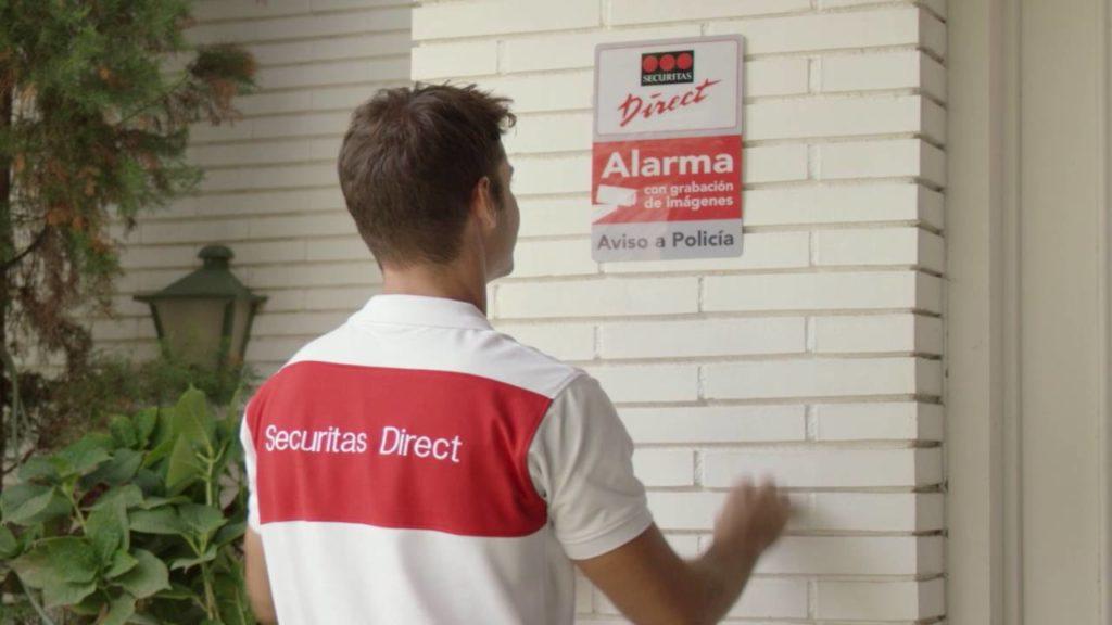 seguritas-direct-acn-empresario-independiente