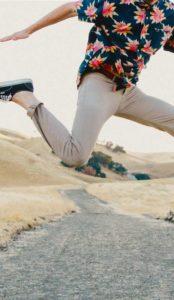 6 consejos para salir de tu zona de confort
