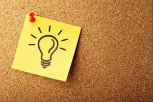 Entender por qué iniciar un negocio online es una gran idea