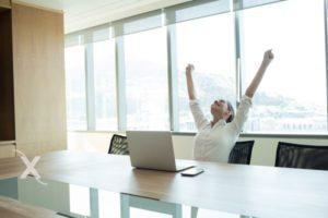 Marketing multinivel, 7 razones para comenzar con éxito