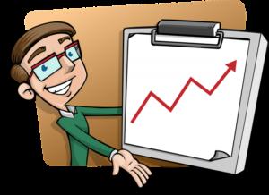 Marketing multinivel, 7 razones para comenzar con éxito_1
