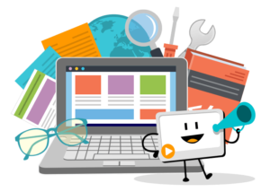 Todas las herramientas del marketing digital al servicio del marketing multinivel