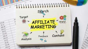 marketing-de-afiliacion