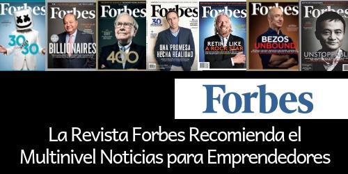 forbes-marketing-multinivel
