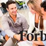 ¿Por qué Forbes sugiere el  MARKETING MULTINIVEL como una alternativa de trabajo para los más jóvenes este 2021?