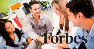forbes-recomienda-el-marketing-mlm-como-una-perfecta-opcion-para-generacion-z
